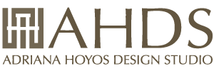 AHDS Logo